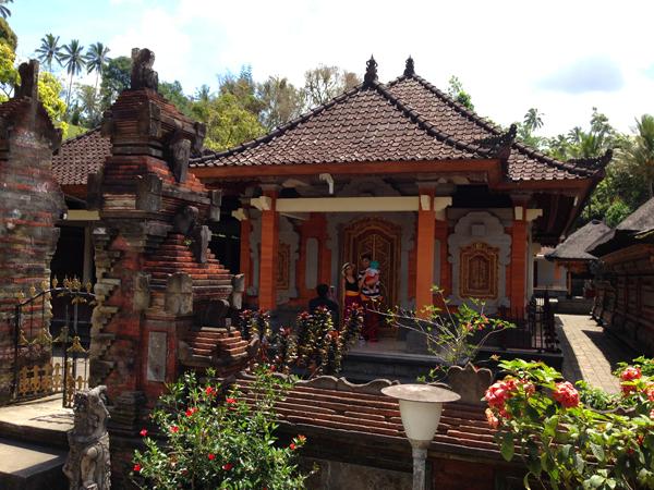 temple_1094.jpg