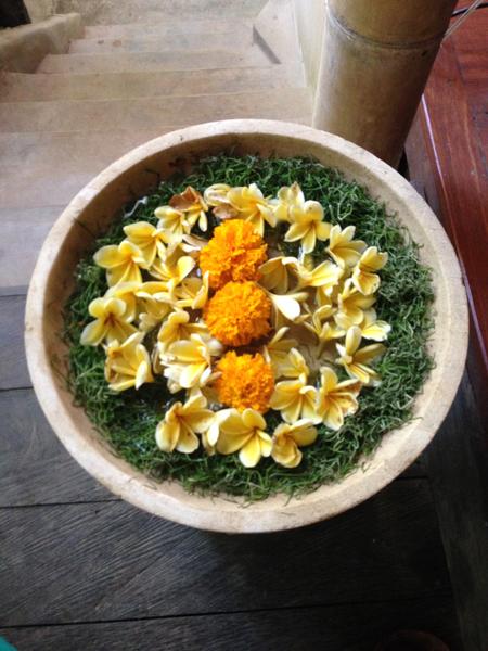 flower arrangement_1175.jpg