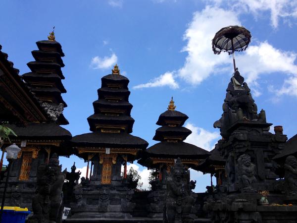 Temple tops_1323.jpg