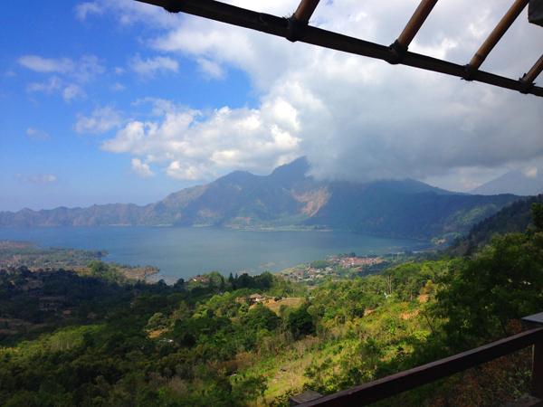 Volcano_1350.jpg