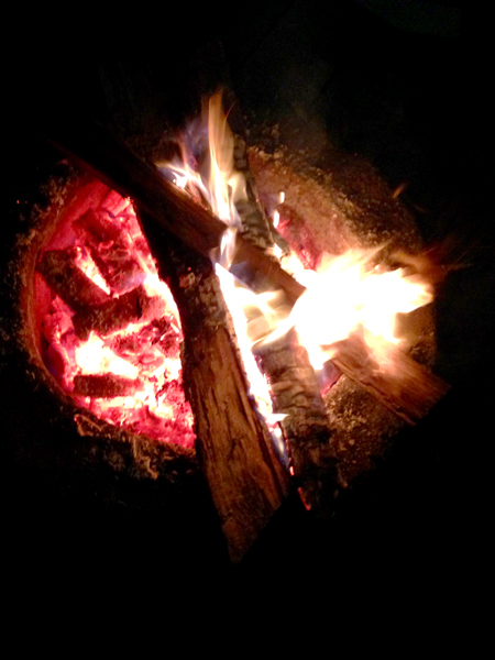 fire_1367.jpg