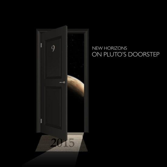 new-horizons-pluto-doorstep-e1429096387565.jpg