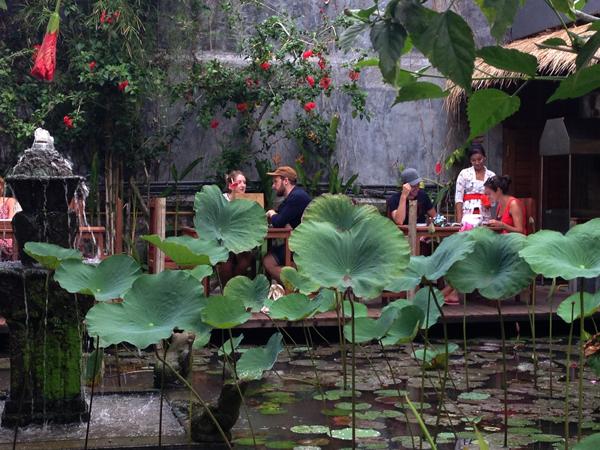 Lotus Garden_0523.jpg