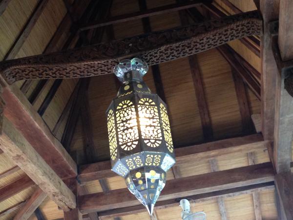 ceiling _1275.jpg