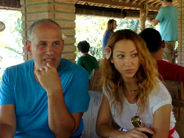 Pretty Libby & Steve_1157.jpg