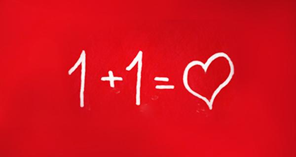 1+1=love-CR.jpg