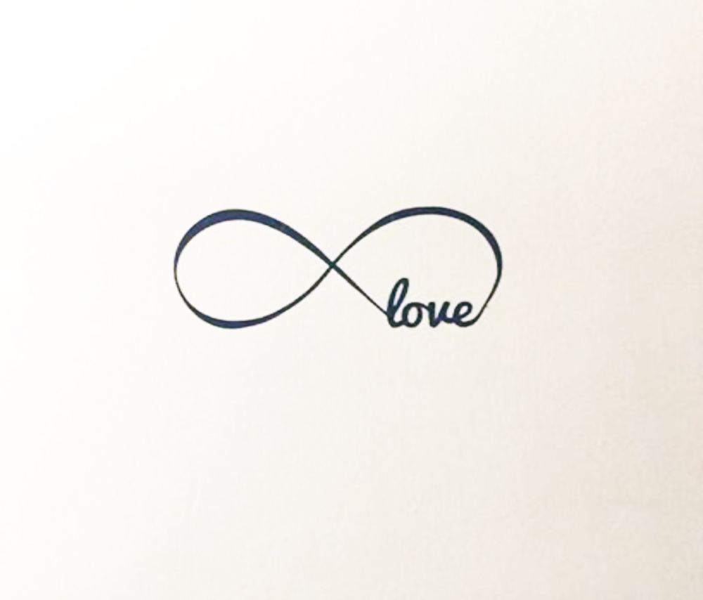love-infinity.jpg