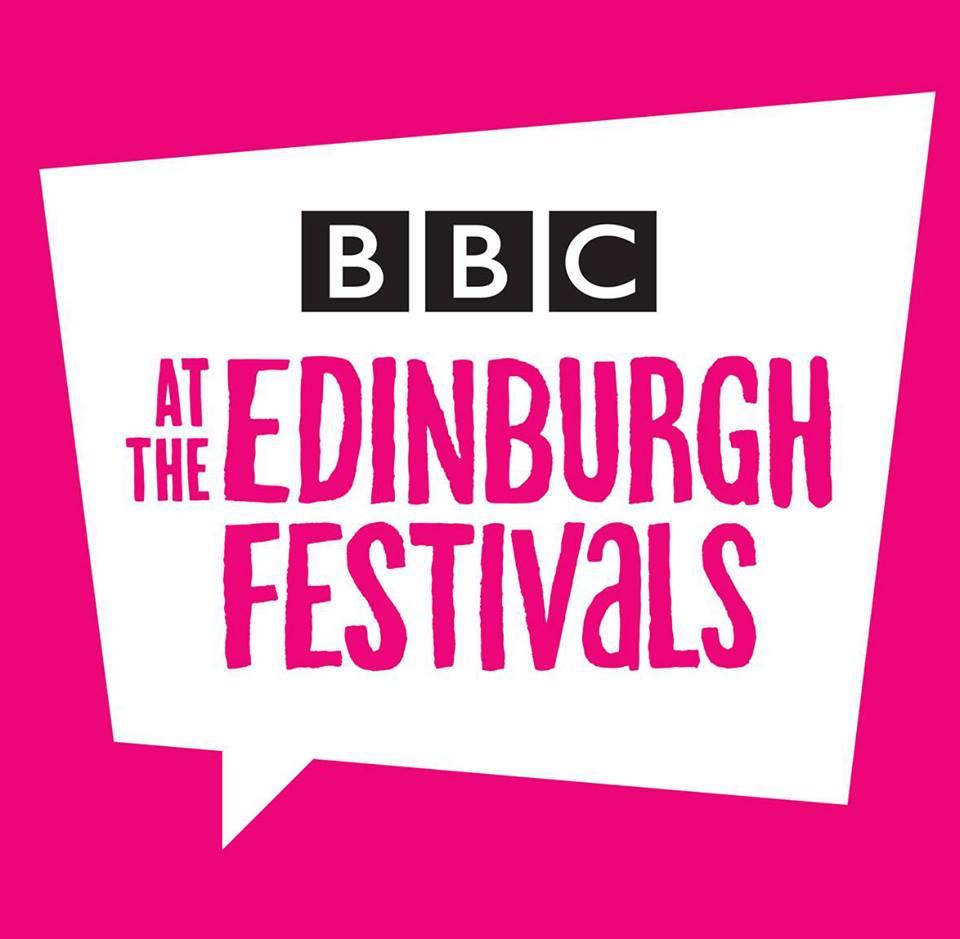 BBC Festival logo