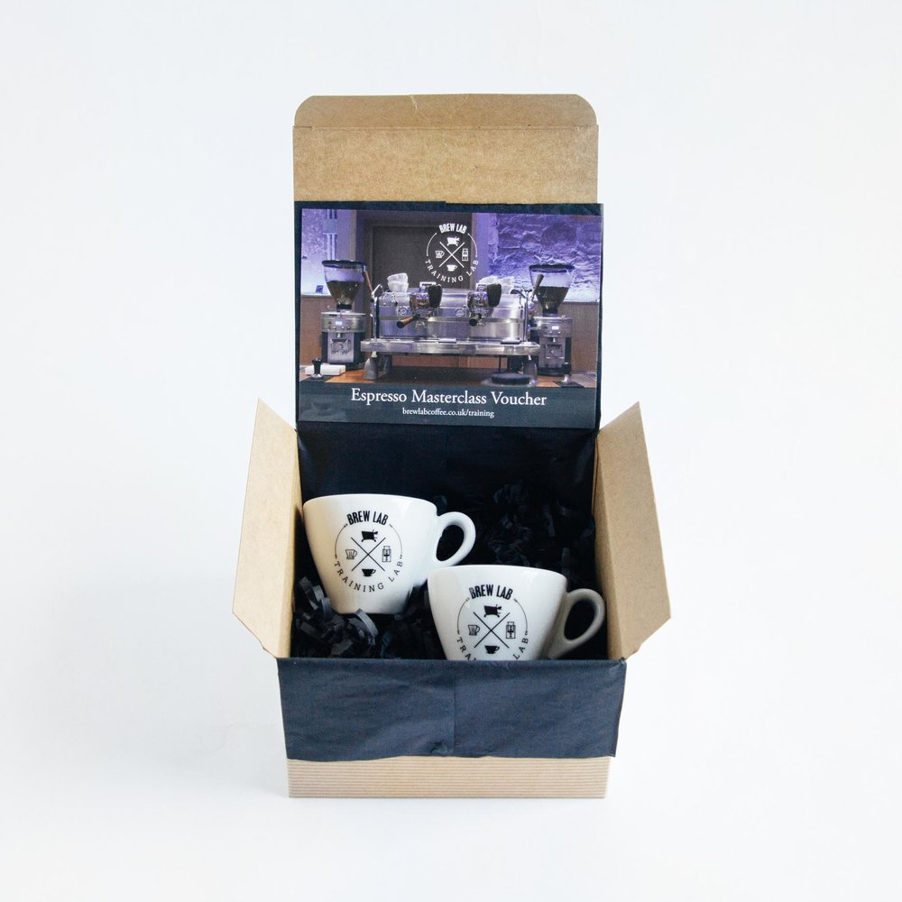 News Brew Lab Coffee Speciality Bar Edinburgh Keepcup Milk Medium 340ml 12oz Already Have Every Piece Of Brewing Apparatus Out There Weve Curated Our Top Related Gifts For The Lover In Your Life