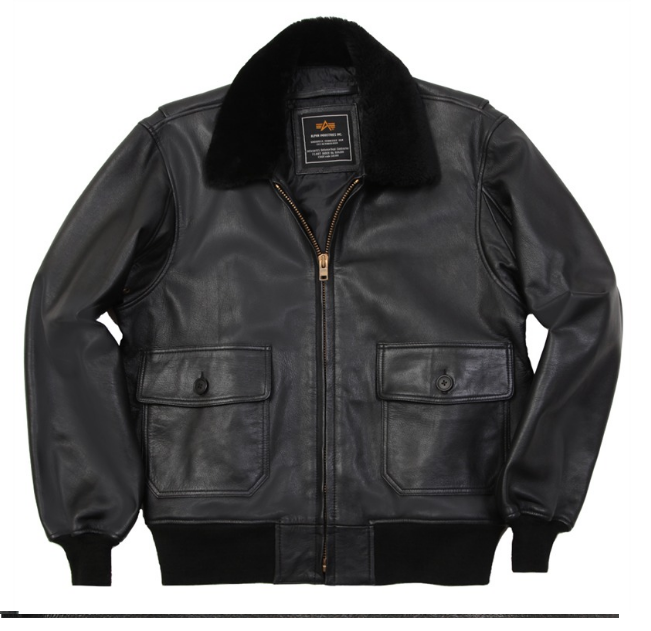 G-1 LEATHER JACKET BLACK 1.png