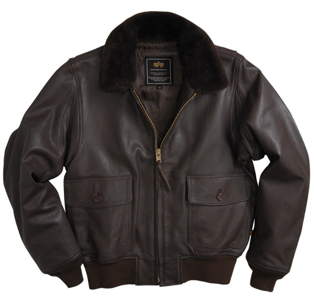 G-1 LEATHER JACKET BROWN 1.png