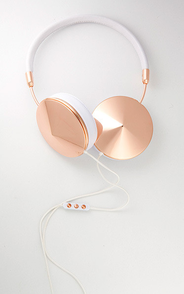 FRENDS HEADPHONES