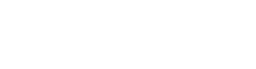 Property Cayman_Logo Horizontal_White.png