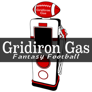 Gridiron Gas
