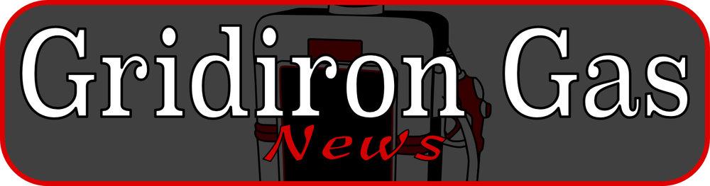 Banner News JPG.jpg