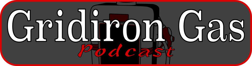 Banner Podcast JPG.jpg