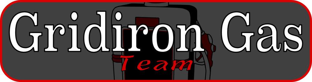 Banner Team JPG.jpg