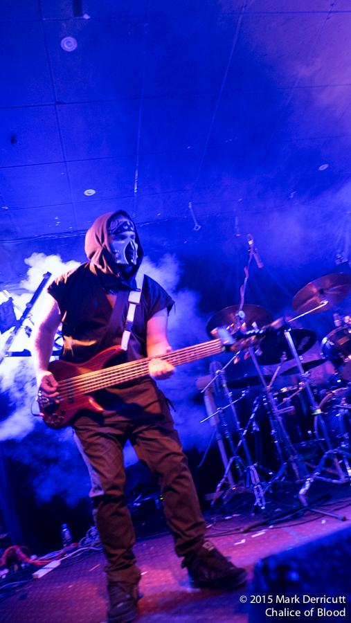 Heavy Metal Ninjas - 41.jpg