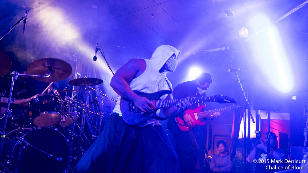 Heavy Metal Ninjas - 44.jpg