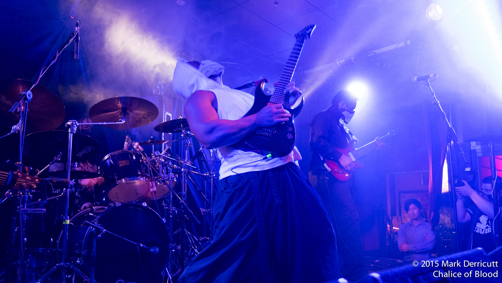 Heavy Metal Ninjas - 45.jpg
