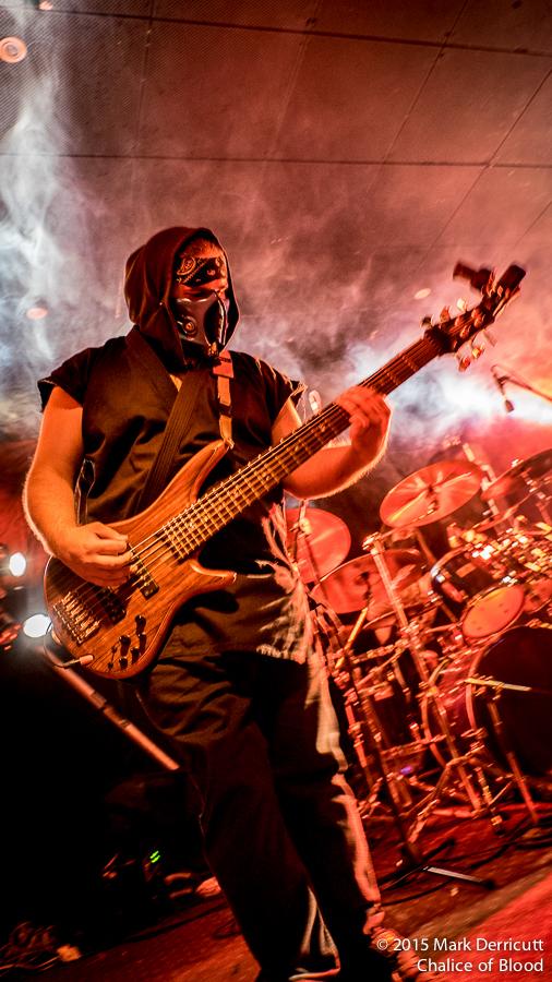 Heavy Metal Ninjas - 51.jpg