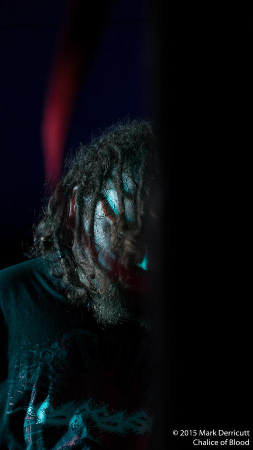 Napalm Death - 13.jpg