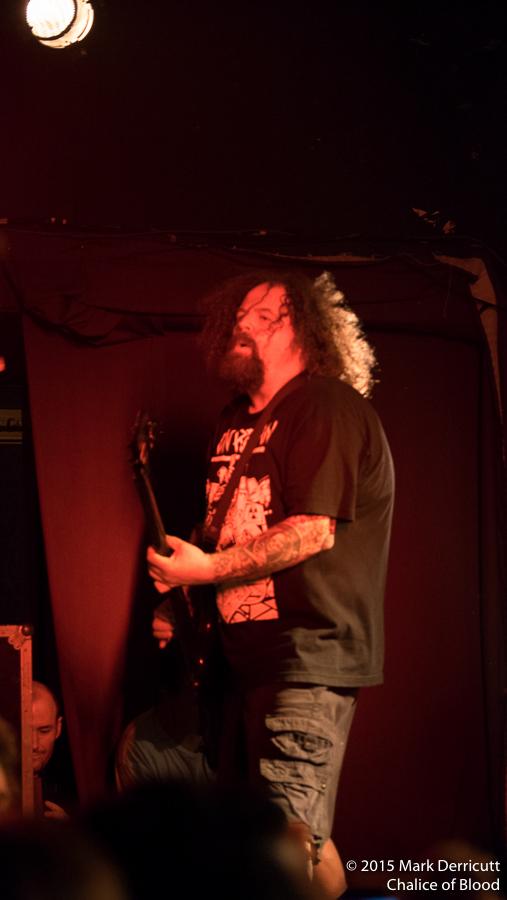 Napalm Death - 5.jpg