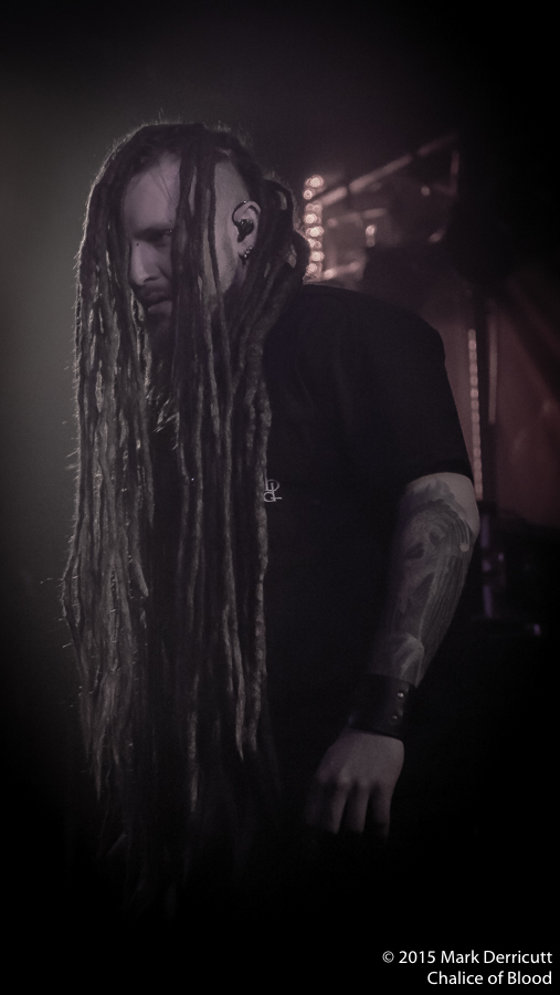 Decapitated - 5.jpg