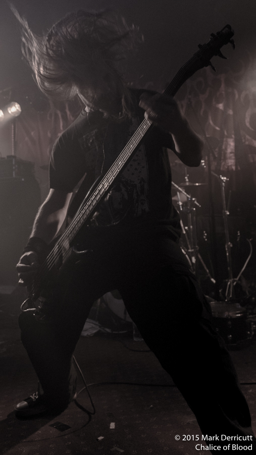 Decapitated - 6.jpg