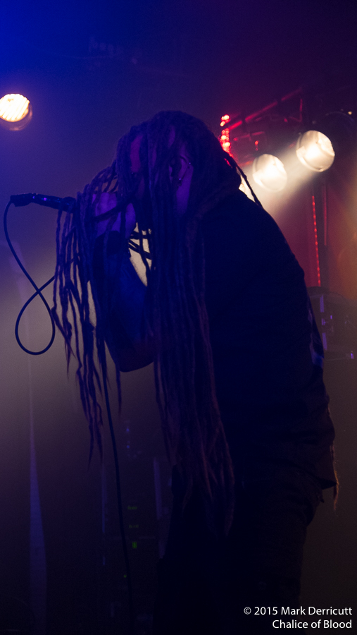 Decapitated - 7.jpg