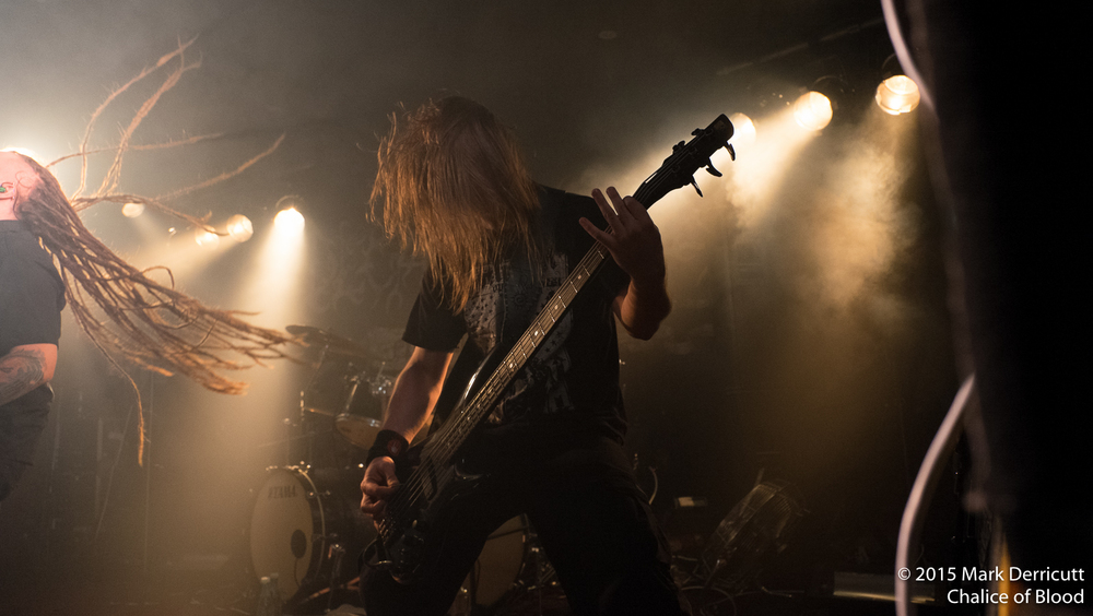 Decapitated - 8.jpg