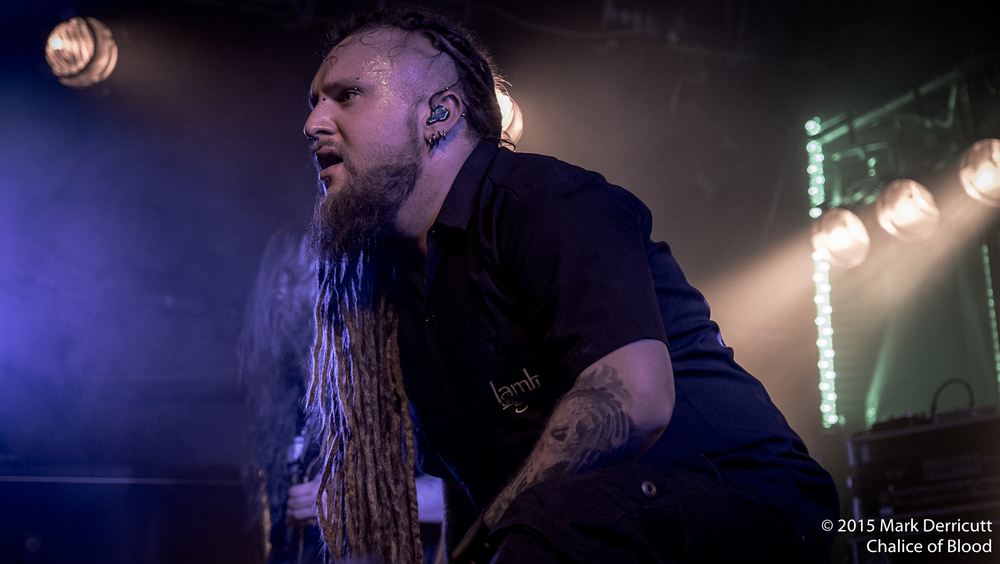 Decapitated - 16.jpg