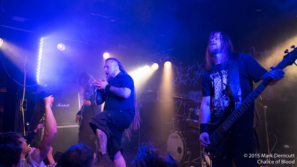 Decapitated - 15.jpg