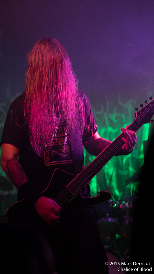 Decapitated - 21.jpg