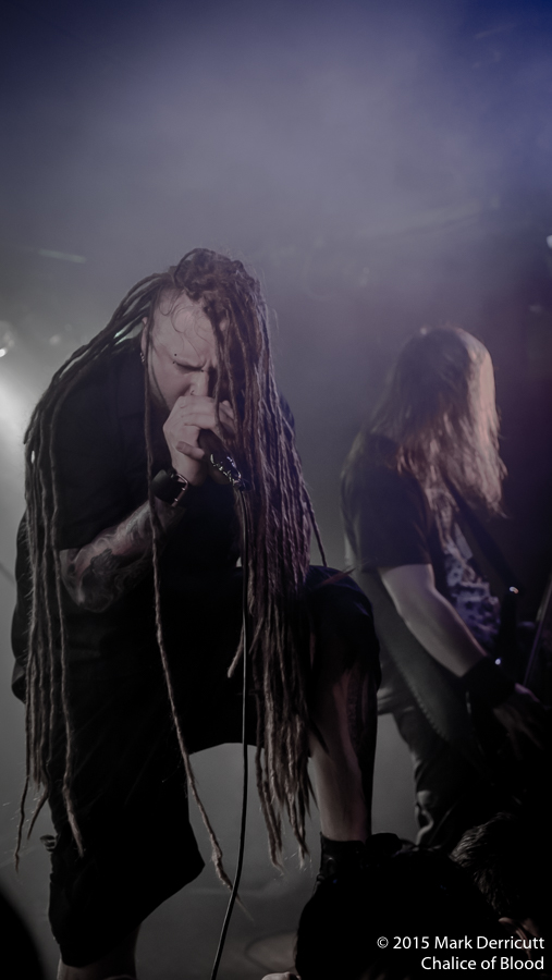 Decapitated - 22.jpg