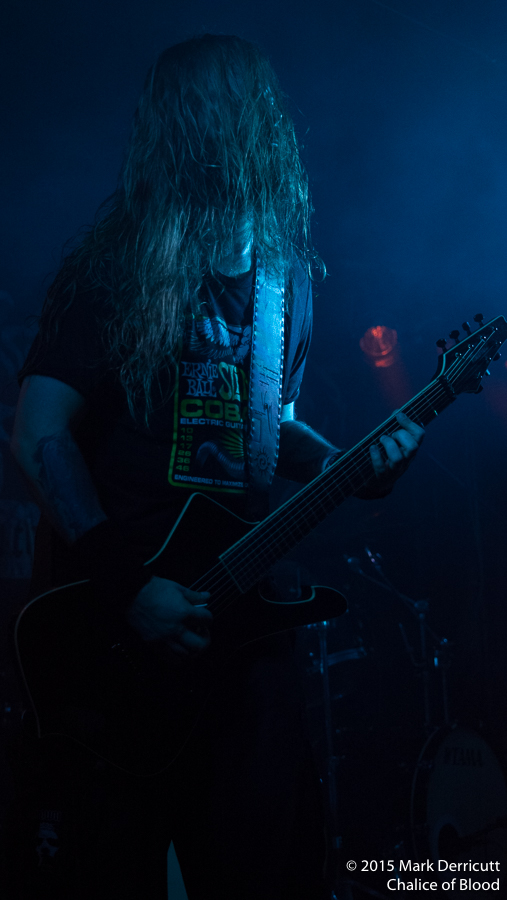 Decapitated - 25.jpg