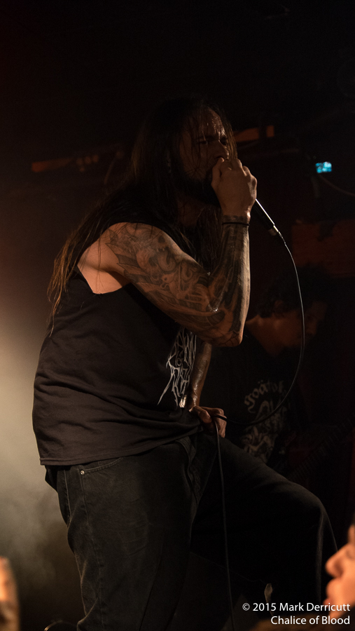 Suffocation - 15.jpg