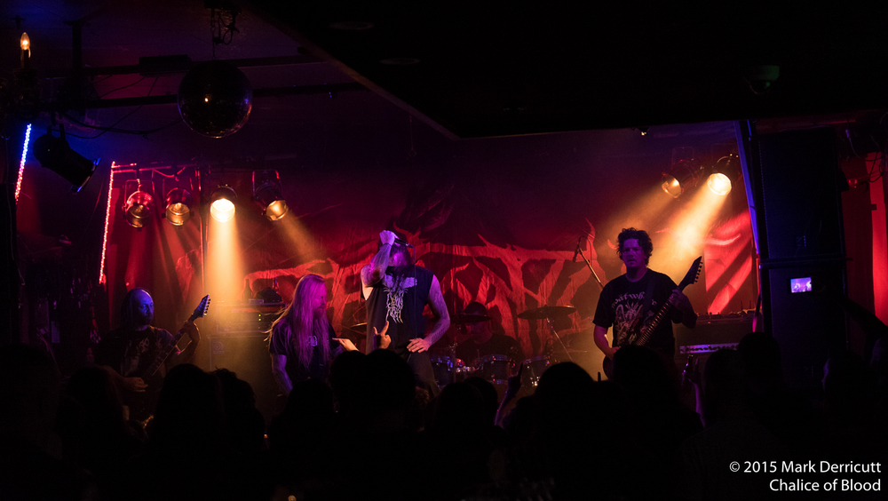 Suffocation - 10.jpg