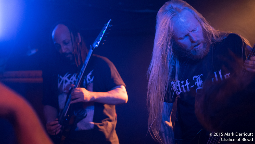 Suffocation - 8.jpg