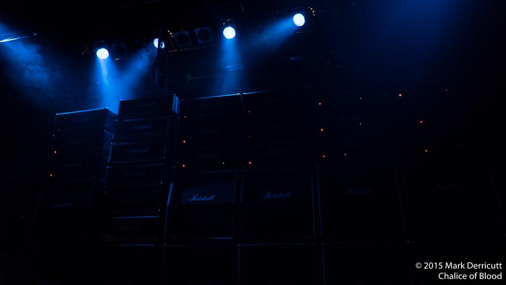 Yngwie Malmsteen - 1.jpg