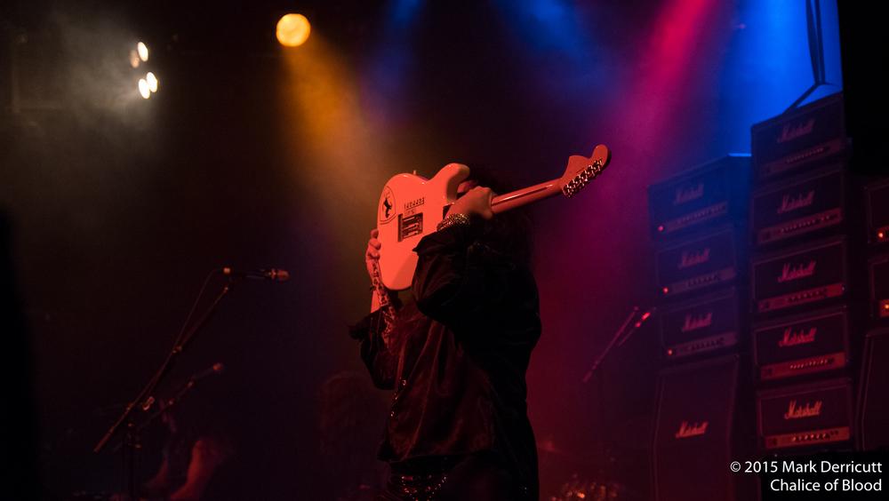 Yngwie Malmsteen - 21.jpg