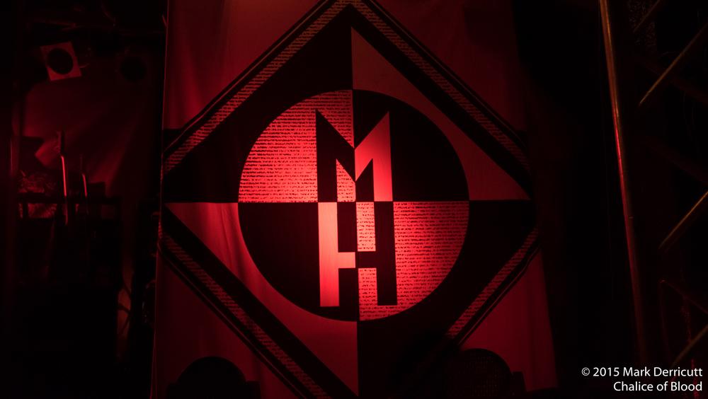 Machine Head - 2.jpg