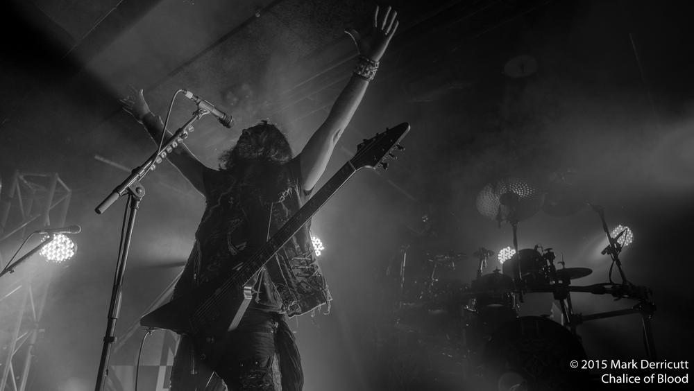 Machine Head - 4.jpg