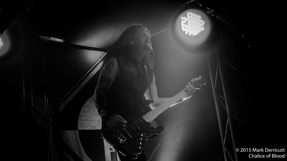 Machine Head - 18.jpg