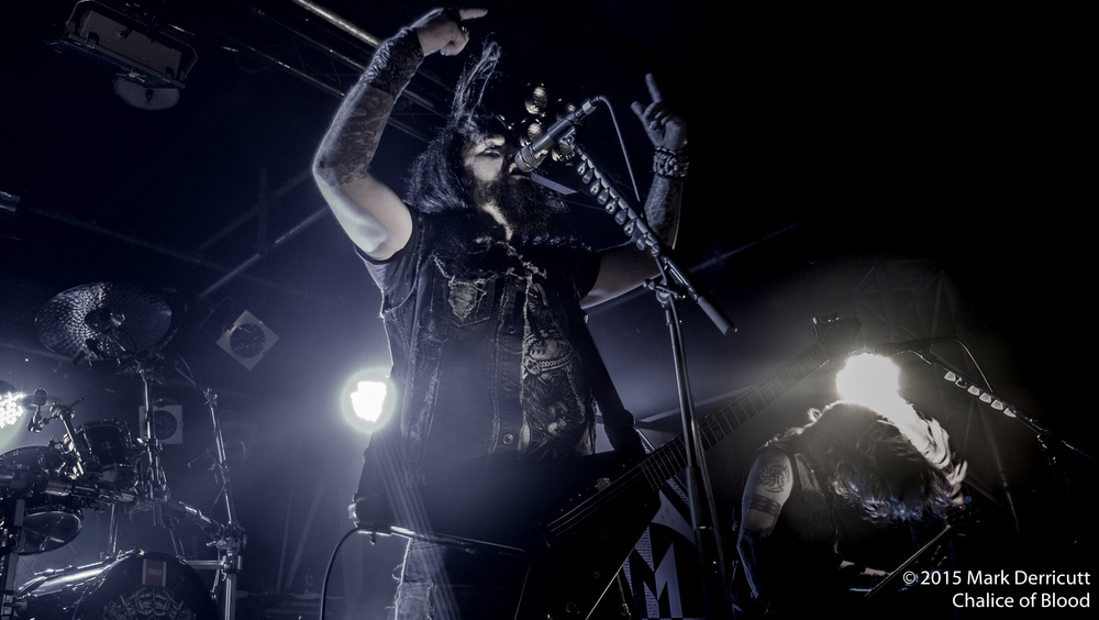Machine Head - 25.jpg