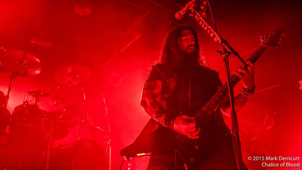 Machine Head - 26.jpg