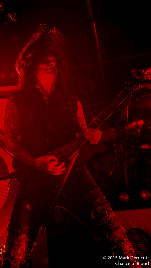 Machine Head - 33.jpg