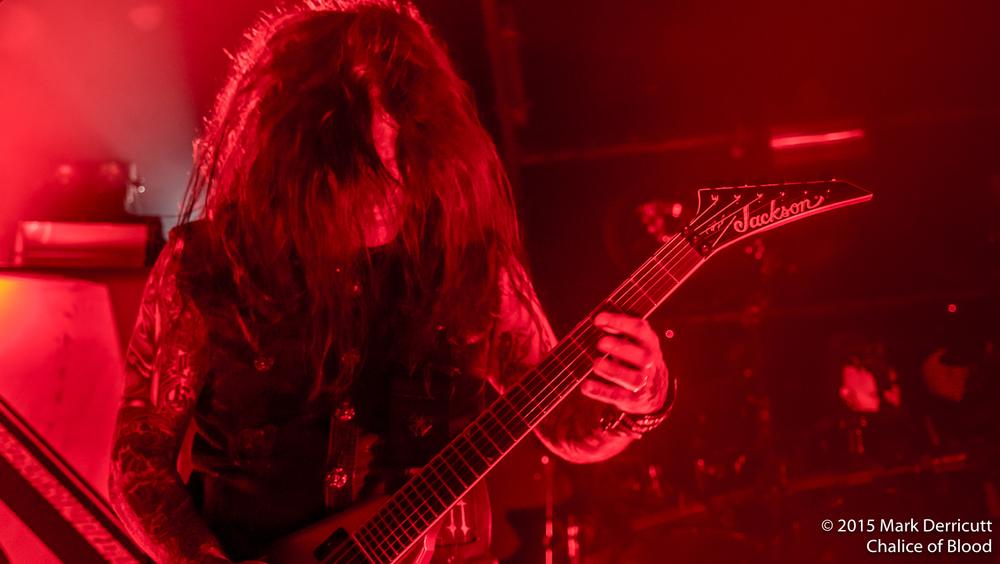 Machine Head - 40.jpg