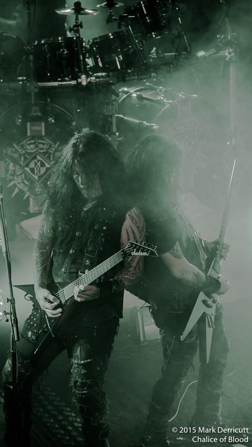 Machine Head - 49.jpg