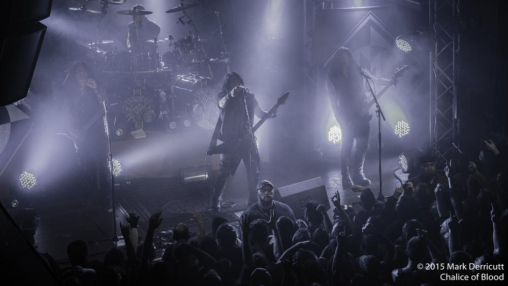 Machine Head - 53.jpg